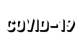 Covid Info Site